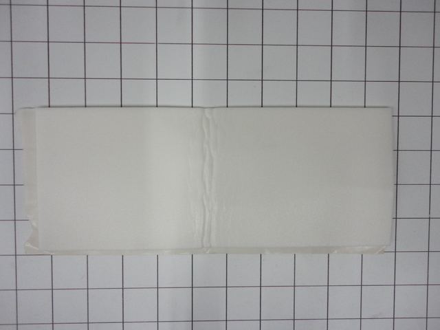 131474700 131474700 Frigidaire INSULATION