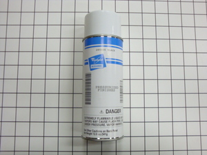 285006 Customer Touch-up Material
