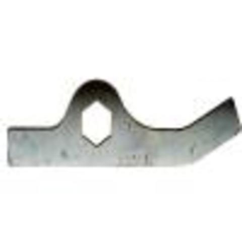 306P4 306P4 Whirlpool Speed Queen - Tool-hex Wrench