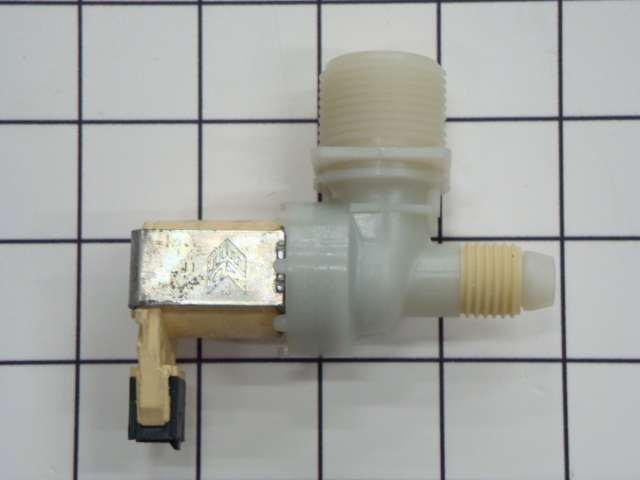 420147P 420147P Fisher & Paykel F/P HOT WATER VALVE
