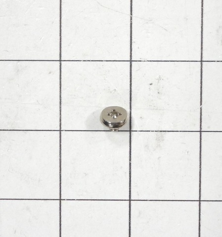 73201-2580 73201-2580 Frigidaire SCREW