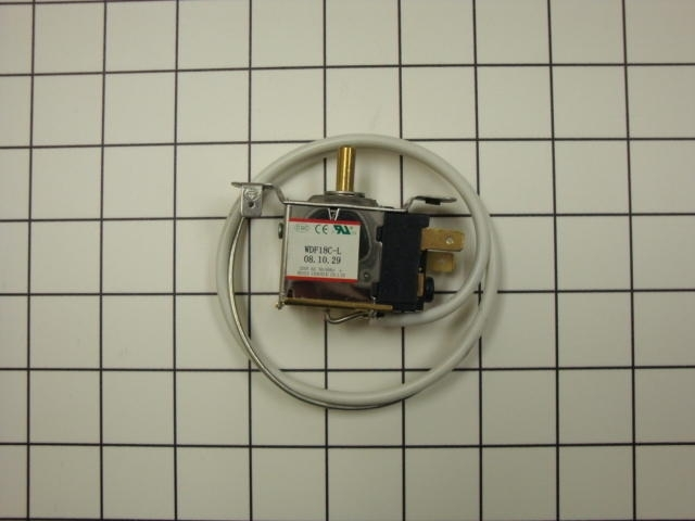 RF-7350-128 RF-7350-128 Haier THERMOSTAT -