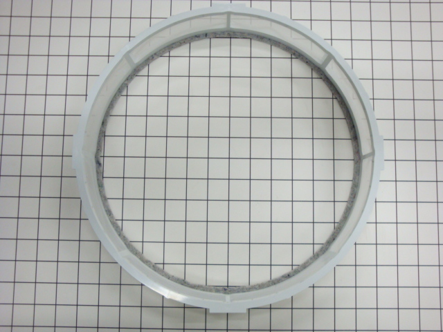 395541 395541 Fisher & Paykel LINT FILTER
