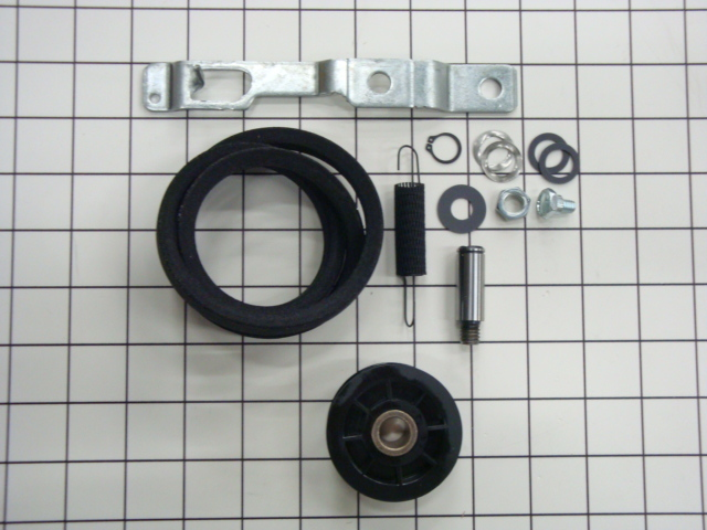 959P3 959P3 Speed Queen Washer Idler Lever Kit