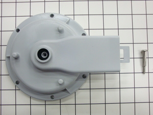 W10296525 OUTLET