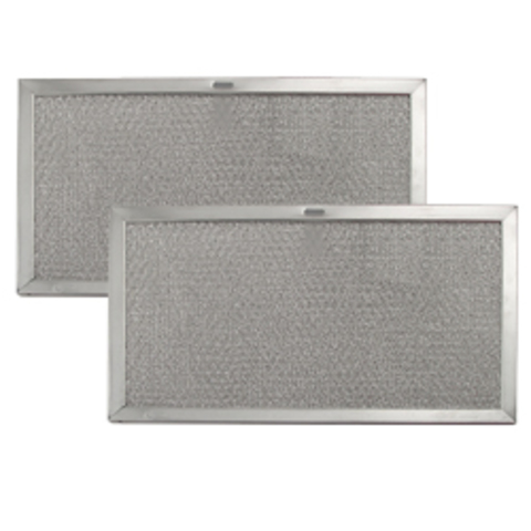 S97007893 S97007893 Broan GREASE FILTER