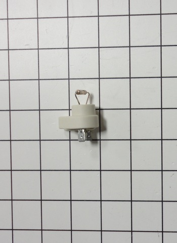 545866 545866 Fisher & Paykel Wall Oven Thermal Limiter