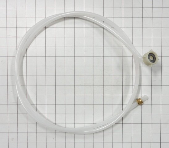 525970 525970 Fisher & Paykel HOSE INLET WIRSBO US