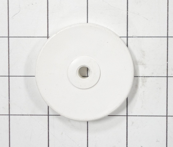WP302819 WP302819 Whirlpool WHEEL