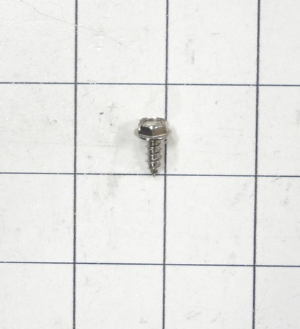 WP681414 WP681414 Whirlpool SCREW