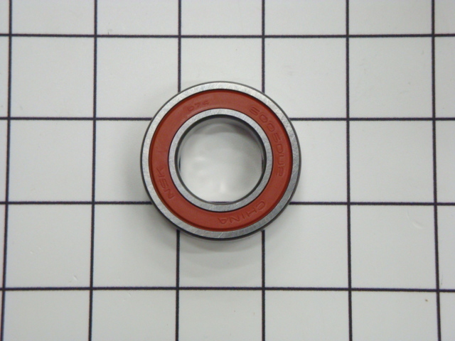 429565P 429565P Fisher & Paykel KIT BEARING LIPSEAL