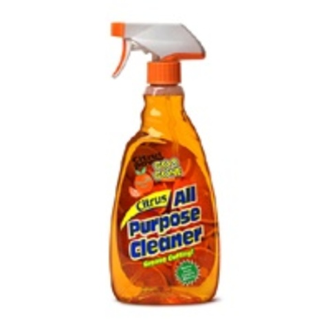 2195 2195 Magic American Products 32 OZ ALL PURPOSE CLEANER