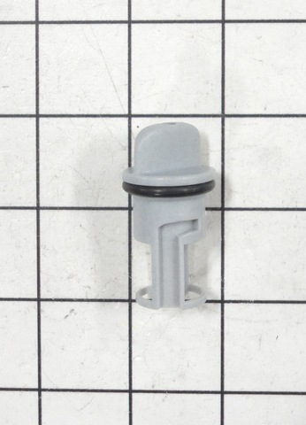 524837 524837 Fisher & Paykel BUNG ASSY DISP R/AID MID GRE