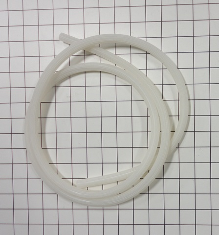 510856 510856 Fisher & Paykel LOWER FILL HOSE
