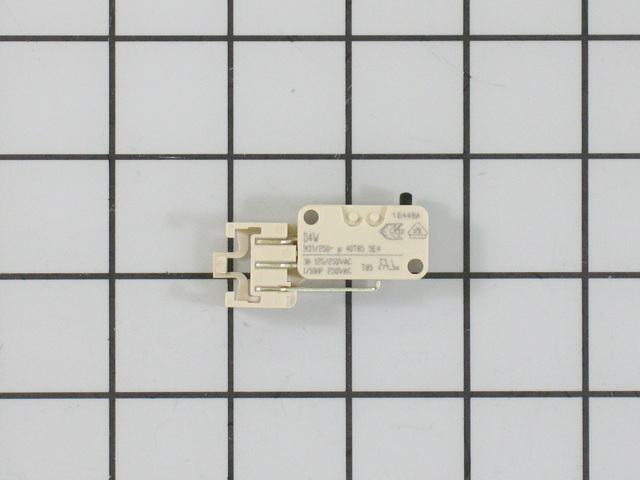 00611665 00611665 Bosch SWITCH