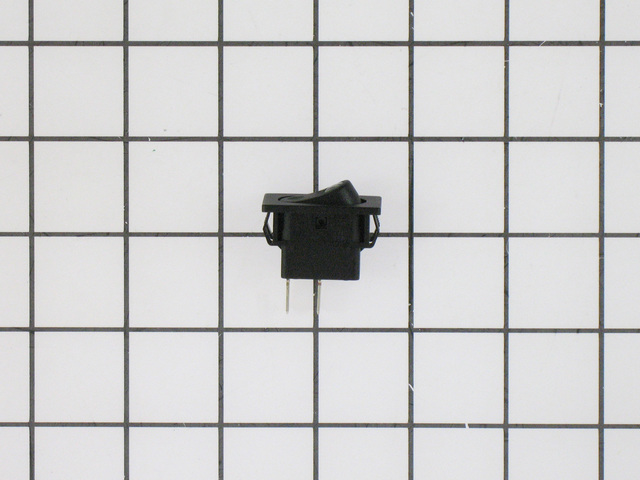 92407 92407 Dacor SWITCH, OVEN LIGHT