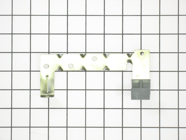 WD01X10227 WD01X10227 GE LEVER RACK ASC03
