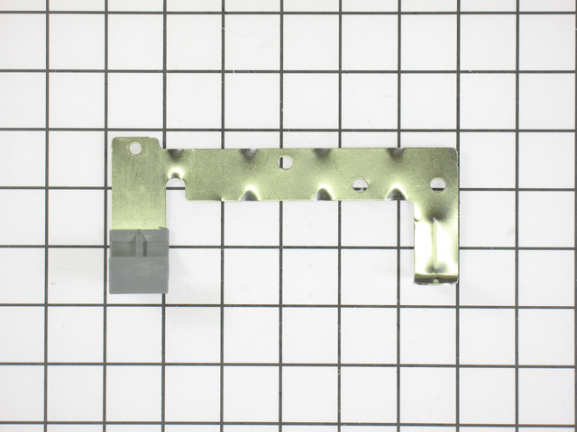 WD01X10228 WD01X10228 GE LEVER RACK ASSY LH