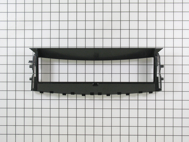 AC-3150-115 AC-3150-115 Haier DISCHARGE GRILLE