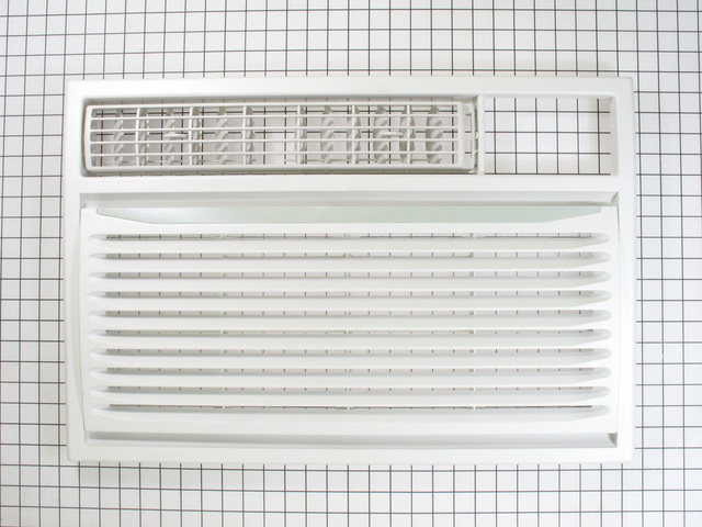 AC-5200-259 AC-5200-259 Haier PANEL - FRONT