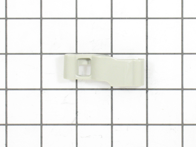DW-1830-05 DW-1830-05 Haier CONNECTOR-LEFT ADJUSTABLE