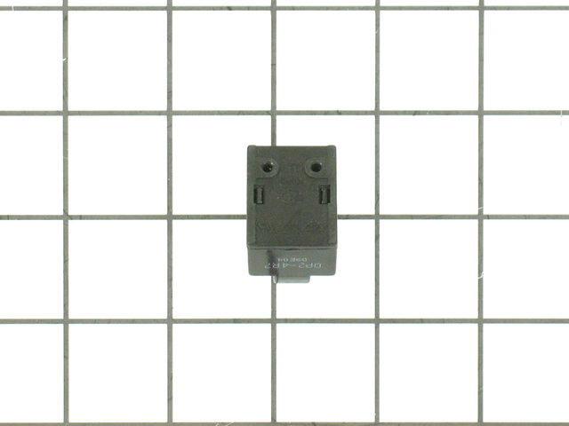 RF-5600-09 RF-5600-09 Haier RELAY - STARTING