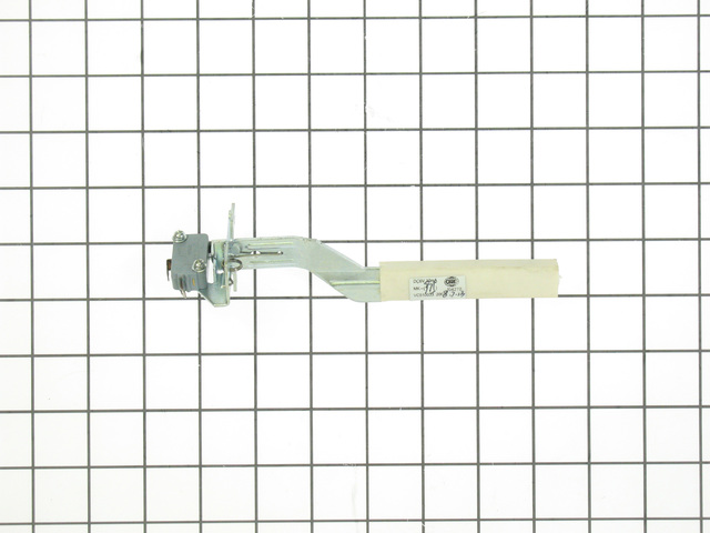 WD-7100-64 WD-7100-64 Haier SWITCH - SAFETY