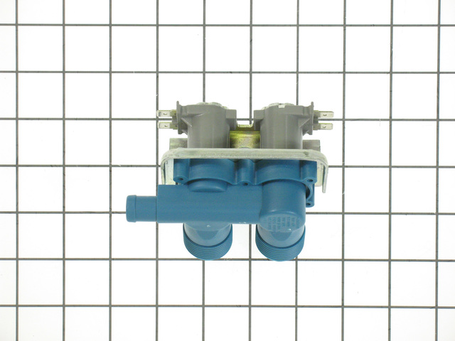 WD-7800-010 WD-7800-010 VALVE - INLET