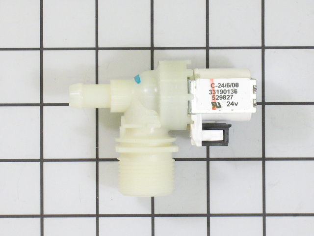 WD-7800-11 WD-7800-11 Haier VALVE SOLENOID