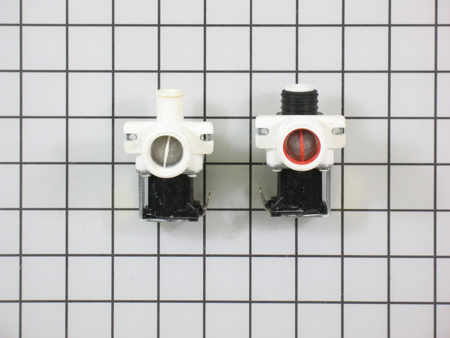 WD-7800-24 WD-7800-24 Haier VALVE-INLET