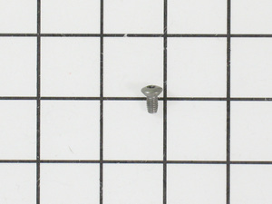 WP3400071 SCREW