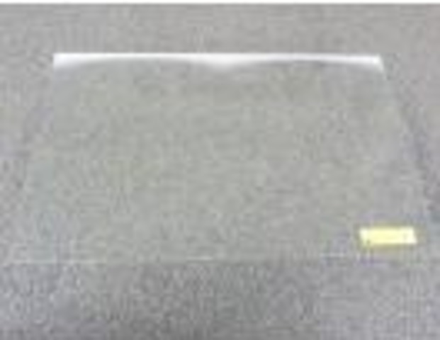 240350608 240350608 Frigidaire Co - Insert-pan Cover