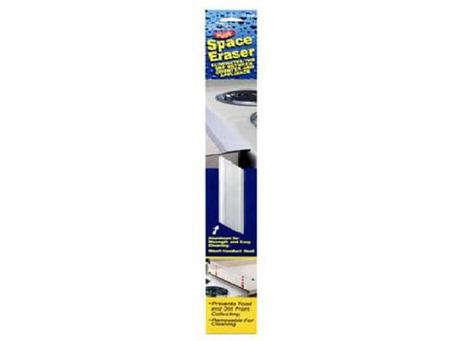 """3021 3021 Magic American Products COUNTR STRIP ALUM  20"""""""