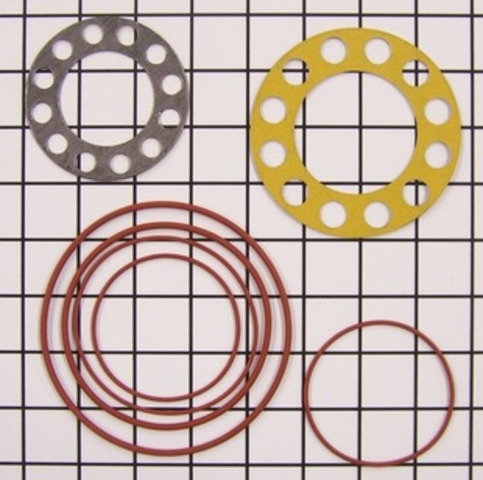 66799 66799 Dacor Range/Cooktop O-Ring Set, PGM Kit