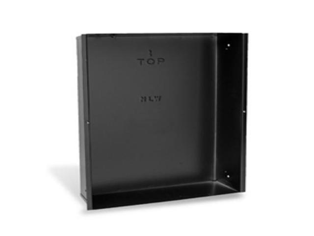 79214 79214 Cadet Manufacturing NLWC TW WALL CAN