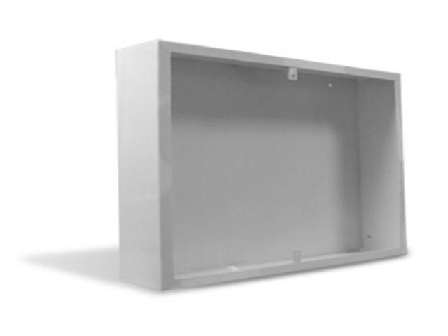 79240 79240 Cadet Manufacturing WALL CAN