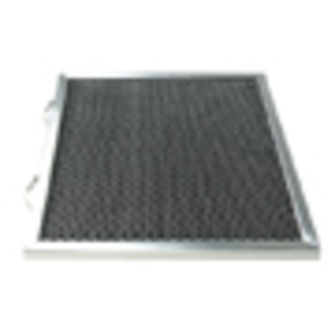 """CF-01S CF-01S Air King ODOR FILTER FOR DQ 30"""" Ser"""