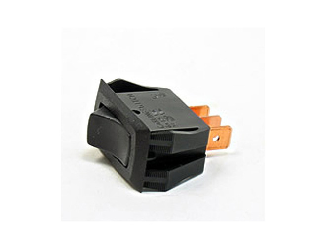S97016970 S97016970 Broan SWITCH 2 PACK