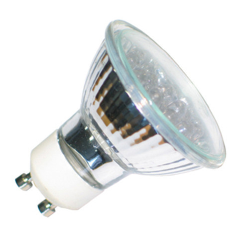 SV05921 SV05921 Broan 50 WATT BULB LAMP
