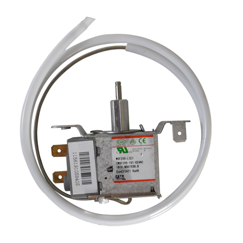1.03.02.01.074 1.03.02.01.074 Danby THERMOSTAT