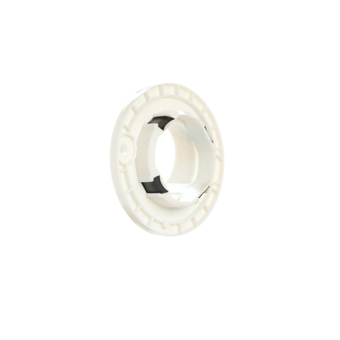 249720P 249720P Fisher & Paykel BEZEL CLIP ASSY DICT