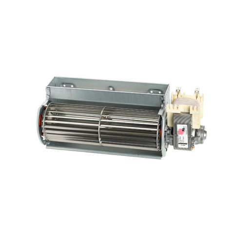 245777 245777 Fisher & Paykel BLOWER COOLING UNITED