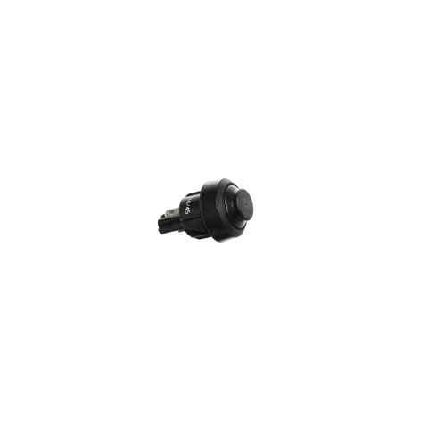 212336 212336 Fisher & Paykel SWITCH IGNITER SNAP-ON