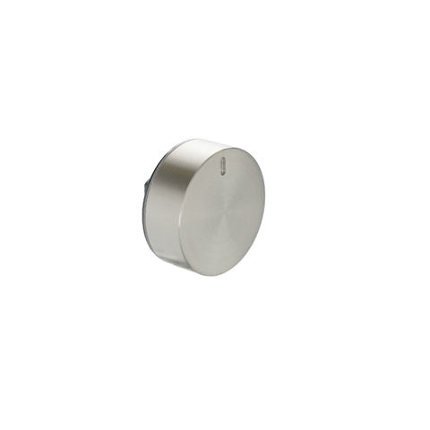 534941 534941 Fisher & Paykel Cooktop Control Knob GFL Assembly