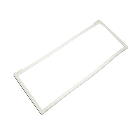 843526P 843526P Fisher & Paykel GASKET ASSY PUSHIN 610A PC