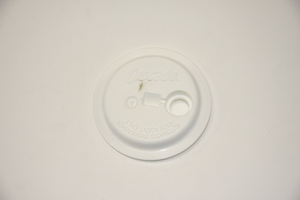 WD16X297 GE Dishwasher Detergent Cup Cover