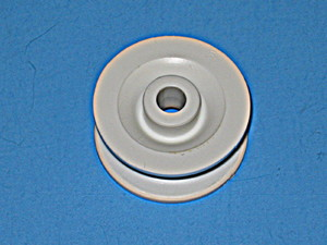5300807180 Frigidaire Dishwasher Roller Wheel