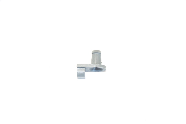 WD12X10277 WD12X10277 GE Dishwasher Lower Roller Stud