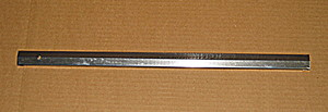 154597801 Frigidaire Dishwasher Rack Slide