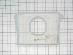 WD22X10043 GE Dishwasher Filter Gasket Assembly